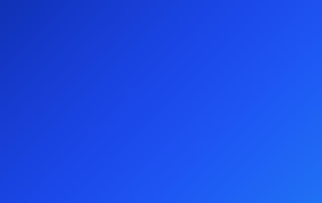 Moldova Scenery Design